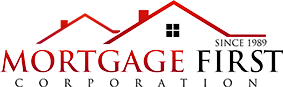Mortgage First Corp
